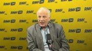 Jan Rulewski: W Polsce mamy aksamitną tyranię