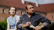 """""""Jan Serce"""": Kultowy serial o trudnej miłości"""