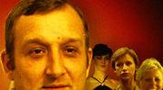 """Jan Serce"" w Kino Polska"