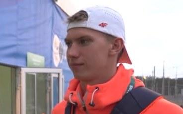 Jan Świtkowski /