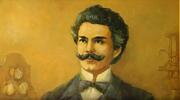 Jan Szczepanik: Polski geniusz telewizję wynalazł ponad 100 lat temu