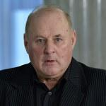 Jan Tomaszewski przyjęty do klubu Platformy Obywatelskiej