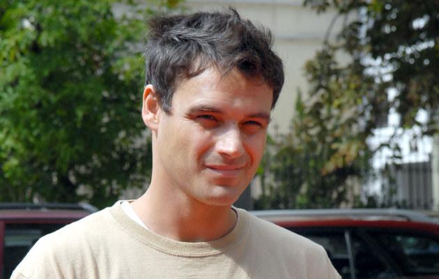 Jan Wieczorkowski /Andras Szilagyi /MWMedia