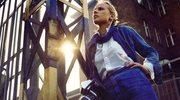 Janda – filmy i spektakle, które trzeba zobaczyć