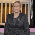 Janda: Jestem samotna, nie mam życia osobistego