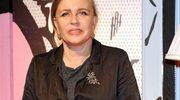 Janda: Uwielbiam reżyserować farsy