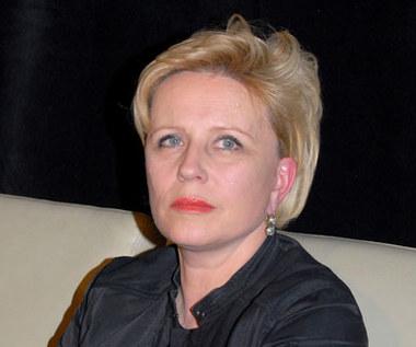 Janda zaśpiewała Kaczmarskiego