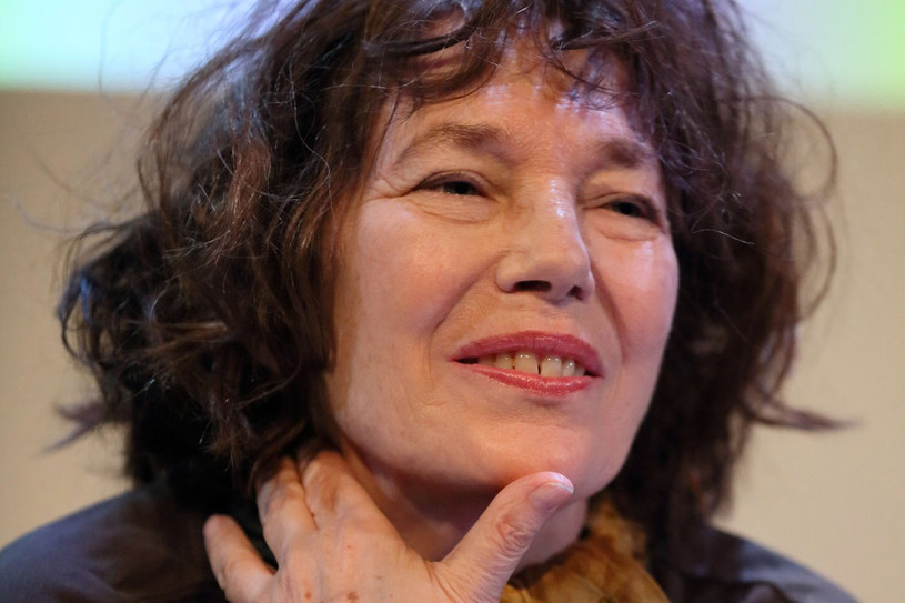 Jane Birkin nie zapałała od początku sympatią do Gainsbourga: Na początku uważałam, że on jest okropny, arogancki i snobistyczne! /East News