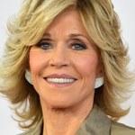 Jane Fonda doceniona przez AFI