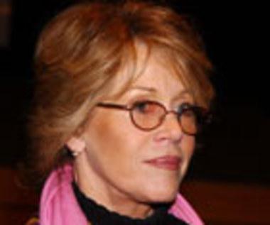 Jane Fonda matkuje Jennifer Lopez