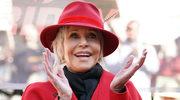 Jane Fonda: Nigdy więcej nie pójdę pod nóż