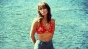 Jane Fonda: Pływałam nago z Michaelem Jacksonem