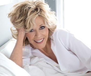 """""""Jane Fonda w pięciu odsłonach"""": Sekrety z życia aktorki"""