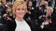 Jane Fonda wraca do...szkoły aktorskiej