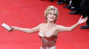 Jane Fonda: Wreszcie jest wolna