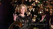 Jane Fonda: Zawsze pod wiatr