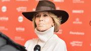 Jane Fonda zdobyła się na intymne wyznanie!