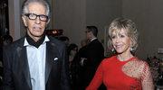 Jane Fonda zdradza sekrety swojego życia seksualnego!