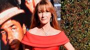 """Jane Seymour: Co się obecnie dzieje z serialową """"Dr Quinn""""?"""