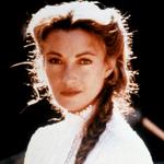 Jane Seymour kończy 68 lat. Jak wygląda?