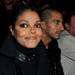Janet Jackson jest w ciąży?!