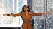 Janet Jackson kończy 50 lat