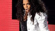 Janet Jackson ma 31-letnią córkę?!