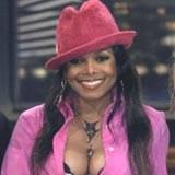 Janet Jackson: Nikt jej nie poinformował... /AFP