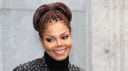 Janet Jackson odwołała trasę koncertową po Europie