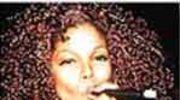 Janet Jackson pozwana przez byłego męża