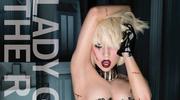 Janet Jackson, Prince i Lady Gaga: Nagie gwiazdy na okładkach własnych płyt