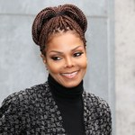 Janet Jackson rezygnuje z muzyki