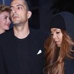 Janet Jackson rozstała się z mężem!