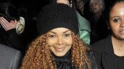 Janet Jackson w ciąży!