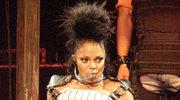 Janet Jackson wraca do zdrowia
