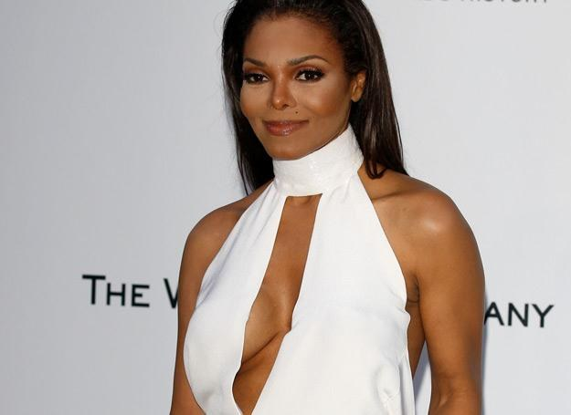 Janet Jackson wyjdzie za mąż po raz trzeci - fot. Andreas Rentz /Getty Images/Flash Press Media
