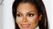 Janet Jackson złożyła hołd piosenkarce Aaliyah