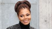 Janet Jackson zostanie mamą?