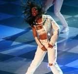 Janet Jackson /poboczem.pl
