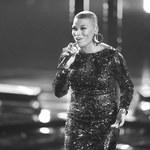 """Janice Freeman nie żyje. Uczestniczka """"The Voice"""" miała 33 lata"""