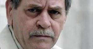 Polityk, politolog, przewodniczący partii SLD w 2004, były minister spraw wewnętrznych i administracji. <br><br> Teksty publikowane w dziale BLOGI RMF 24 są prywatnymi opiniami autorów