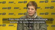Janina Ochojska: Każdy z nas może stać się niepełnosprawny.