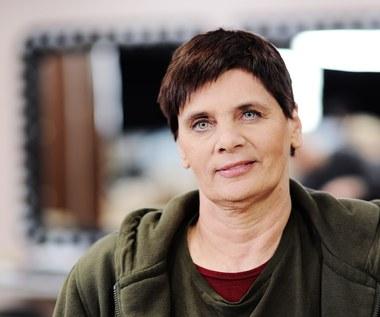 Janina Ochojska: Oczekuję przebudzenia człowieczeństwa