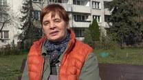 Janina Ochojska: polityk musi kojarzyć się ze służbą