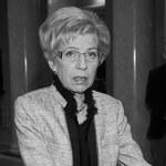 Janina Paradowska: Jaka była prawdziwa przyczyna jej śmierci?