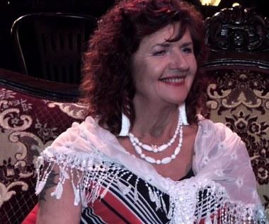 """Janina z """"Sanatorium miłości"""": Jest tylko jedna para"""