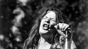 Janis Joplin: Umierała z przedawkowania sześć razy