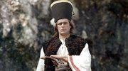 """""""Janosik"""": 40 lat góralskiej legendy"""