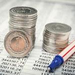 Janosikowe drenuje budżety części samorządów