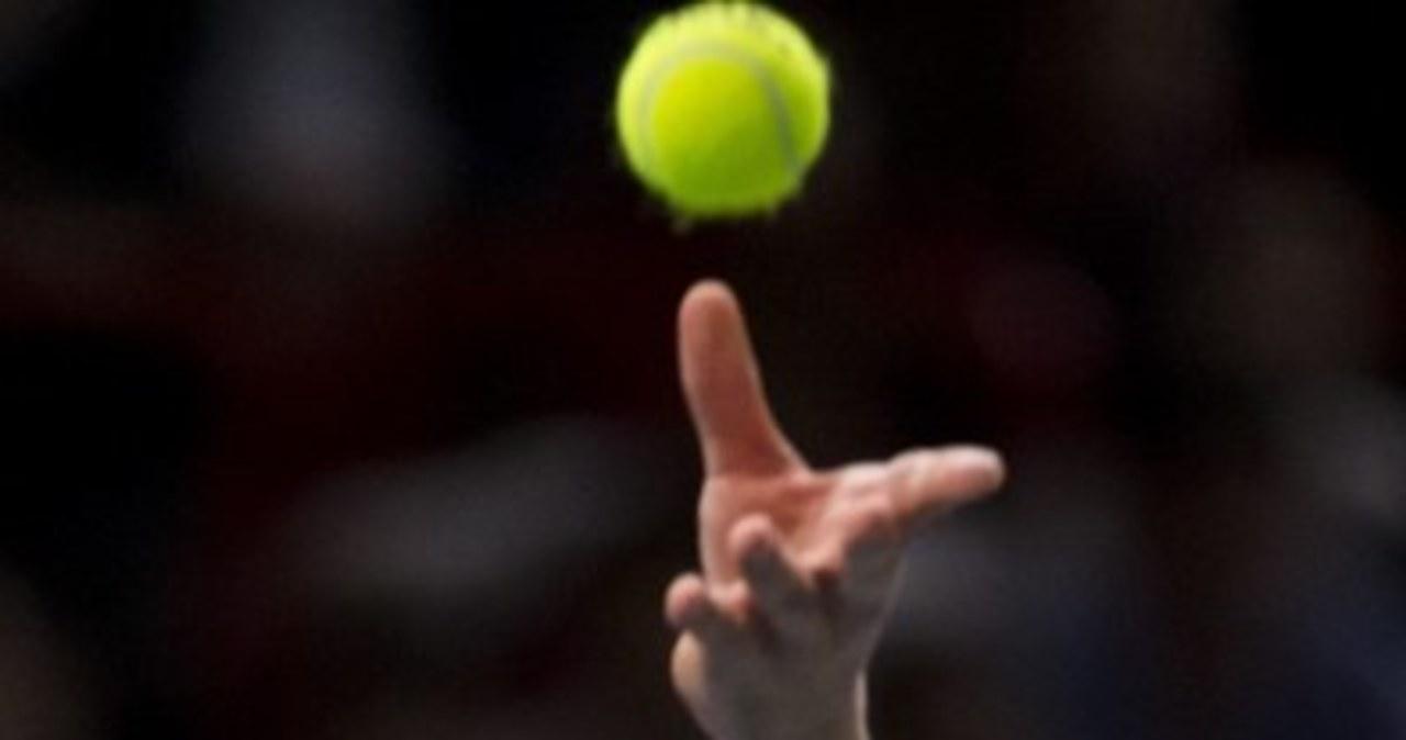 Janowicz kontra Nadal. Emocjonujący pojedynek w Paryżu